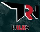 Wilks's Profile Picture