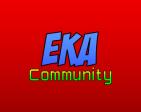 EKA RandomGuy's Profile Picture
