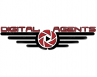 Digital Agents's Profile Picture