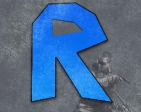 ItsRevize's Profile Picture