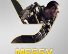 Messy's Profile Picture