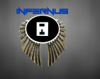 infernus KID's Profile Picture
