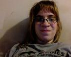jediashley121's Profile Picture