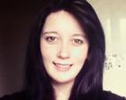 SnYpZ_CLaRitY's Profile Picture