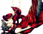 RedWolfBlack's Profile Picture