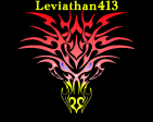 Leviathan413's Profile Picture