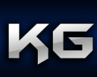 kkaosgaming's Profile Picture