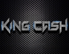 King Cash's Profile Picture