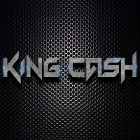 King Cash's Profile Picture