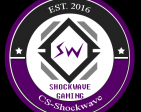 Team Shockwave Gaming's Profile Picture
