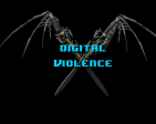Team Digital Violence's Profile Picture