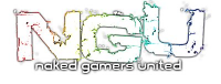 NaKed Gamers Unite's Profile Picture