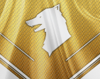 Team Xb1's Profile Picture