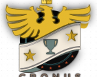 Team Team Cronus's Profile Picture