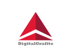 Team DigitalGrafite's Profile Picture