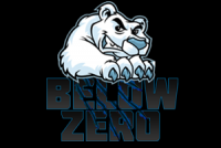 Below Zero's Profile Picture