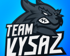 Team Team VysaZ's Profile Picture