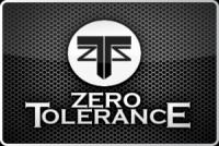Zero Tolerance's Profile Picture