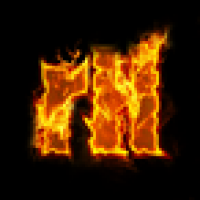 Raise Hell Gaming's Profile Picture
