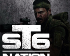 Team ST6 NATION's Profile Picture