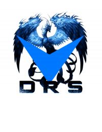 Delta Red Squad's Profile Picture