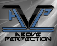 Above Perfection's Profile Picture
