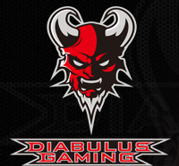 Diabulus Gaming's Profile Picture