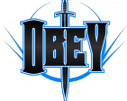 Team Obey's Profile Picture
