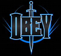 Obey's Profile Picture