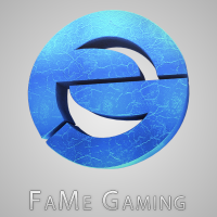 FaMe Gaming's Profile Picture