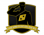 Team The United Soldiers's Profile Picture