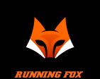 Team Running Fox E-Sports's Profile Picture