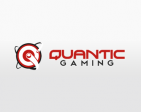 Team Quantic Image's Profile Picture