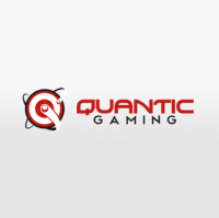 Quantic Image's Profile Picture