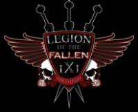 Legion of the Fallen's Profile Picture