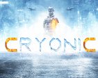 Team Cryonic's Profile Picture