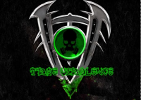 True Virulence's Profile Picture