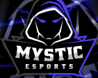 Team Mystic e-Sports's Profile Picture