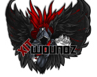 Team XiT Woundz's Profile Picture