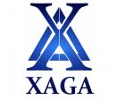 Team Team XAGA's Profile Picture