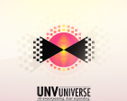 Team Universe eSports's Profile Picture
