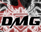 Team Dominion Method Gaming's Profile Picture