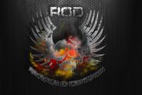 Renegades of Destruction's Profile Picture