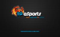 TP eSports's Profile Picture