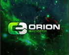 Team Orion eSports's Profile Picture