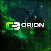 Orion eSports's Profile Picture