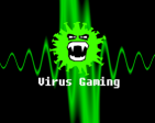 Team Virus Gaming's Profile Picture