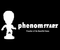 Pheñom's Profile Picture
