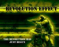Revolution Effect's Profile Picture