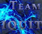Team Team Ubiquitous's Profile Picture